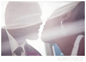 Ellice & Patrick – Married! | Vancouver WeddingPhotography