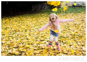 Play Date | Victoria FamilyPhotography